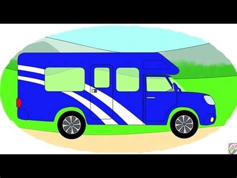sulle ruote cartoni animati coloriamo insieme cartoni sulle