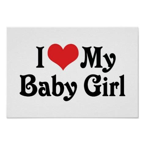 awwww my baby boys favorite 19 best images about i my on