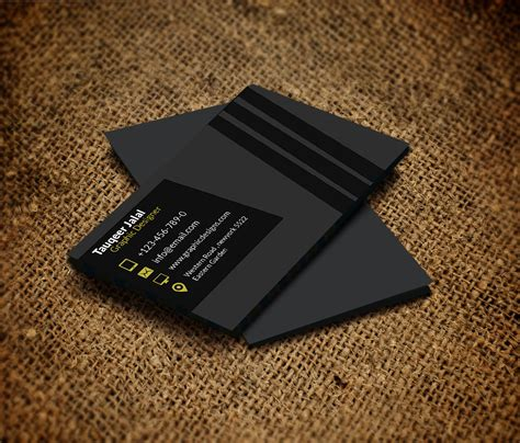 free personal business card templates free personal business card templates popular sles templates