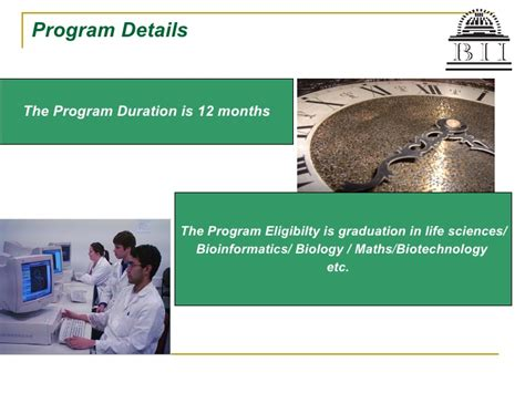 Pg diploma in bioinformatics in hyderabad marriage