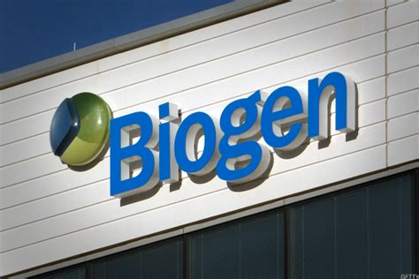 biib quote biogen inc nasdaq biib stock quote news thestreet
