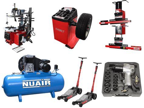 Garage Equipment items in garage equipment store on ebay