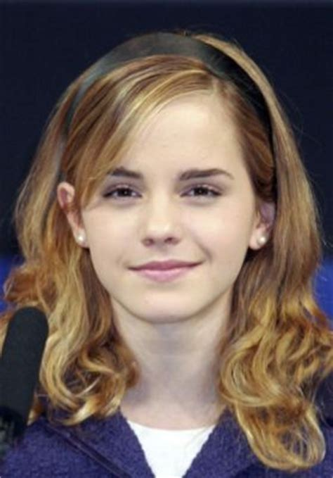 emma watson biography emma watson biography all about hollywood