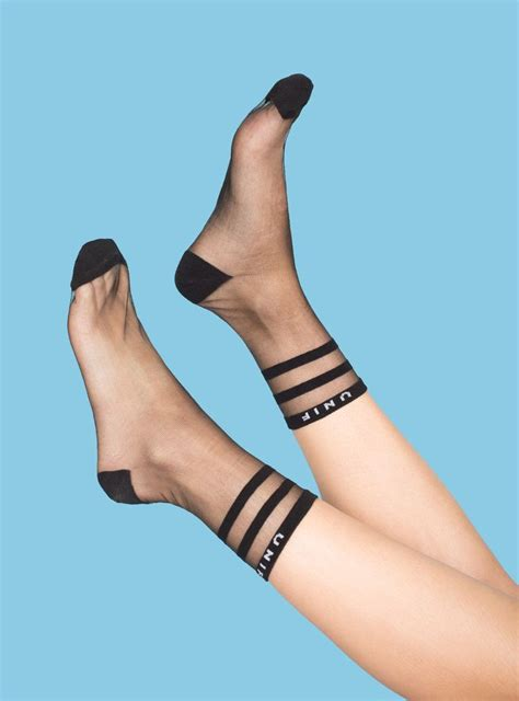 Sheer Socks 137 best images about tights socks on