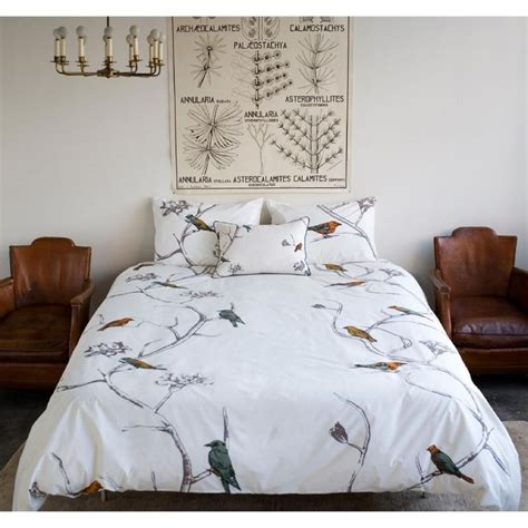chinoiserie bedding dwellstudio chinoiserie duvet set bedroom pinterest