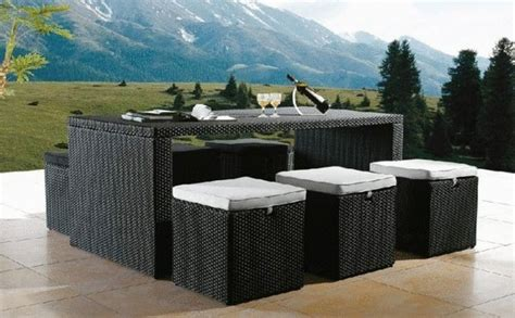 alfresco outdoor furniture alfresco outdoor furniture shore auckland new