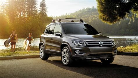 Volkswagen All Wheel Drive by Which Volkswagen Models All Wheel Drive