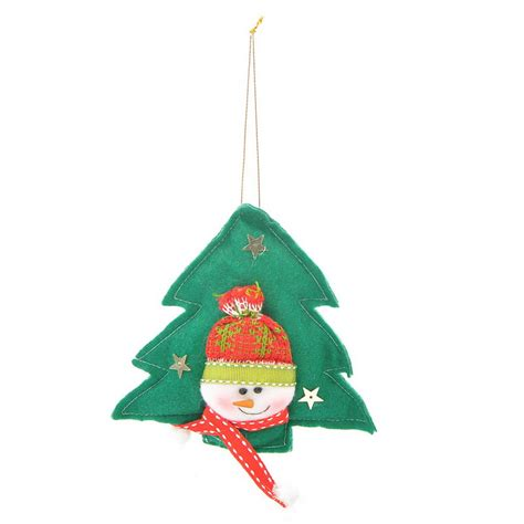 shop popular christmas tree toys from china aliexpress
