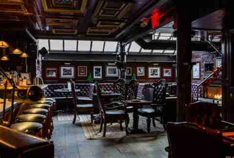 top bars in soho best bars in soho nyc 2017