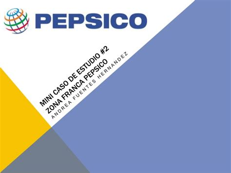 Pepsico Background Check Personal Social De La Historia Design Bild