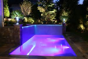Swim Lighting Fzco Careers Swimming Pool Tile Design Nj Glass Tile Installation