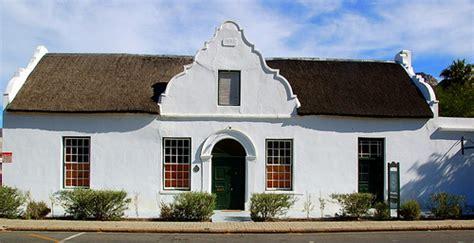 cape dutch style house cape dutch architecture pinterest cape dutch building montagu robert wallace flickr