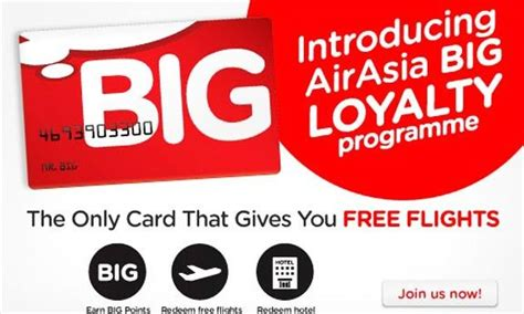 airasia loyalty program airasia and tune money encourage loyalty marketing