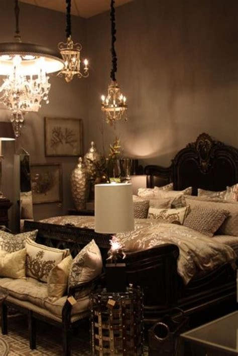 black and gold bedroom ideas 35 gorgeous bedroom designs with gold accents