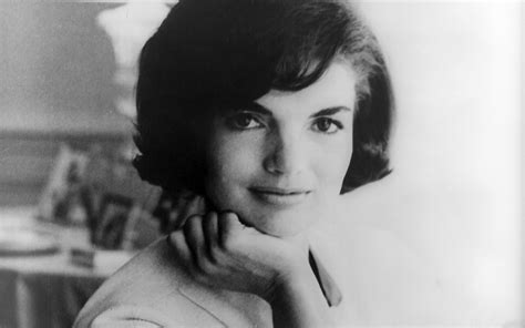 jacqueline kennedy jackie kennedy continuity is difficult