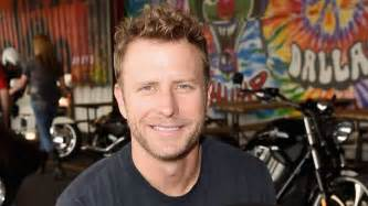 Dierks Bentley Dierks Bentley Makes Every Mile A Memory 183 Nashvillegab