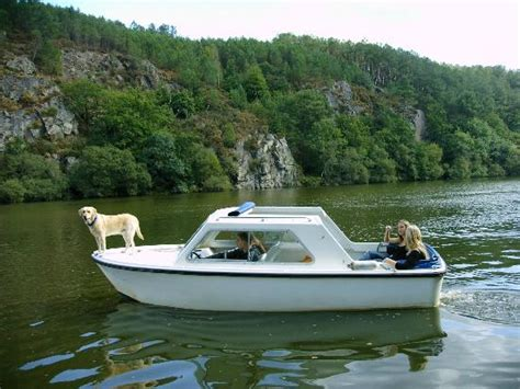 boat day day boats la gacilly 2018 all you need to know before