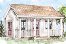 shed greenhouse combo plans house plans insulated