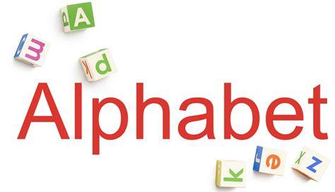 logo alphabet a z alphabet is now the world s most valuable company lowyat net