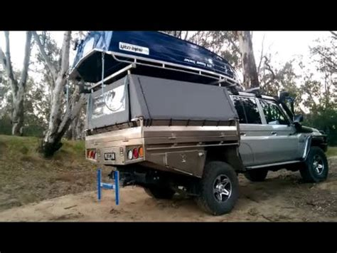 homemade boat loader using car winch youtube - Boat Loader Using Car Winch