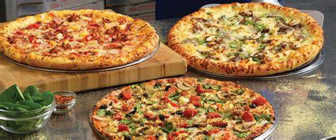 dominos pizza promosi beli  pizza gratis