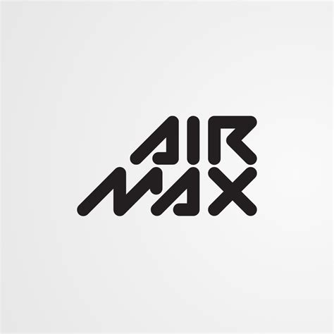 Nike Air Logo nike id celebrates past present and future of air nike news