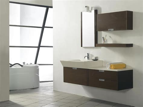 bathroom vanity furniture luxury bathroom vanity furniture the homy design