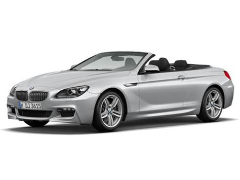 Bmw 1 Series Convertible Lease Deals by Bmw 6 Series Convertible Lease Deals