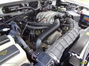 Ford Ranger 3 0 Engine 2003 Ford Ranger 3 0 Engine Pictures To Pin On