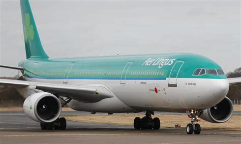 Aer Lingus Help Desk by The Best 28 Images Of Aer Lingus Help Desk View Of Aer