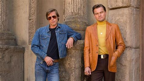lena dunham once upon a time in hollywood lena dunham y otros actores se unen a once upon a time in