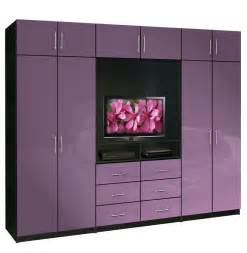bedroom furniture wall units aventa tv wardrobe wall unit x tall bedroom tv furniture