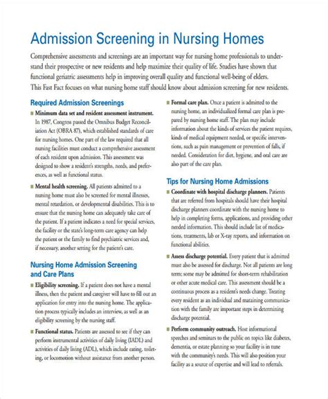 nursing sle essay nursing school essay sles 28 images nursing school