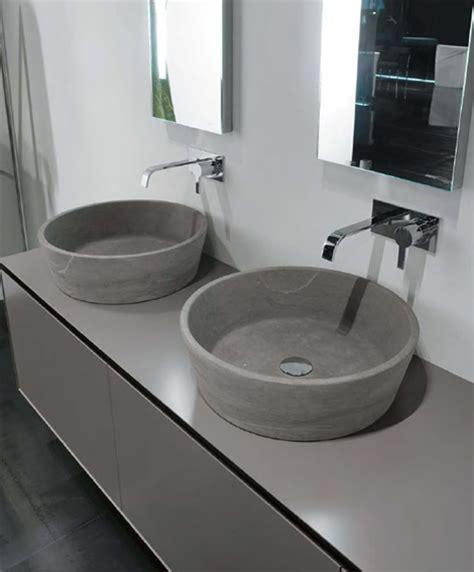 antonio lupi bathroom antonio lupi new stone bathroom 2008 sumptuous stone