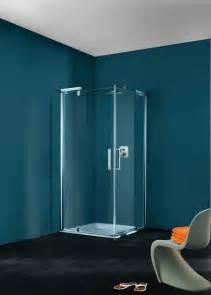 portes de refresh huppe induscabel salle