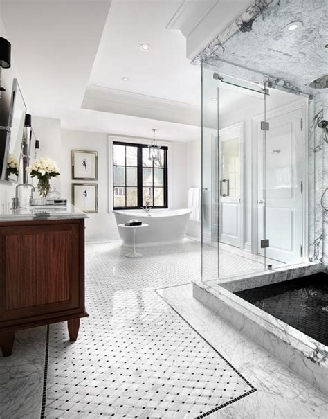 transitional bathroom 15 extraordinary transitional bathroom designs for any home