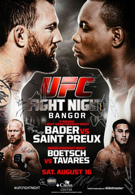 best ufc events 36 best ufc events images on ufc events mixed