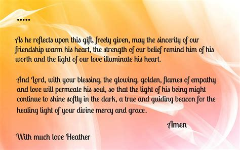 My Birthday Prayer Quotes Best Wishes Quotes For Sister Wedding Image Quotes At