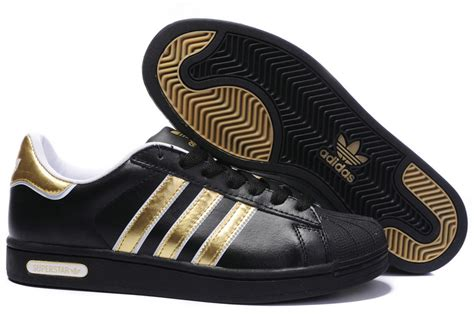 black and gold adidas sneakers adidas superstar 2 5 shoes black gold stuff to buy