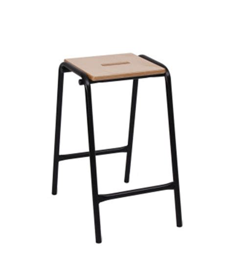 Wooden Stool Tops by Wooden Top Stool Adv Central Educational Supplies Ltd