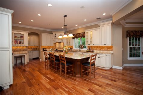 custom kitchen islands seating island ideas built