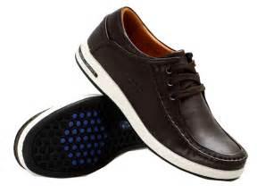 ecco casual mens shoes brown for the husband