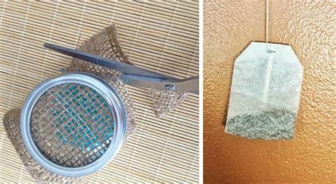 nare luchtjes in huis een man gebruikt vaatwasmiddel voor de wc slechts