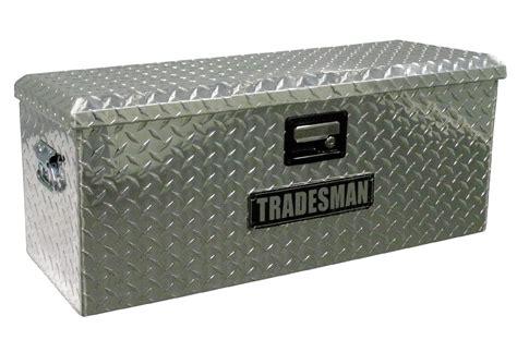 aluminum tool box aluminum tool boxes on shoppinder