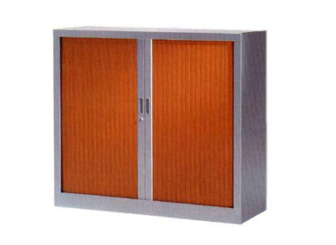 meuble rangement bureau pas cher meuble rangement bureau pas cher petit bureau bois