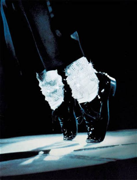 he is legend rip michael jackson the glamazons