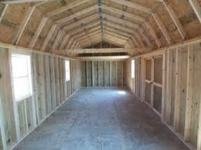 cabin barn plans lofted barn cabin plans side lofted barn cabin floor plans