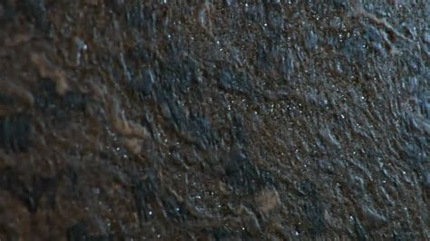 Granite Surface Surface Finishes Granite Shorts Ep 17 Www Marble
