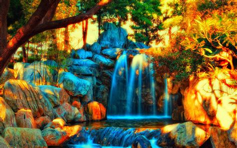 five most amazing colorful beaches of the world the most colorful amazing waterfall wonderful world part 5