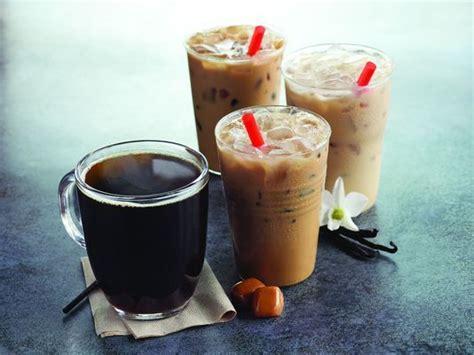 Sprei Kintakun Size King Starbucks Coffee burger king perks up its menu with lattes